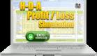 PL-simulation-300-202