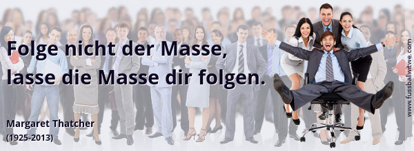 starke business zitate