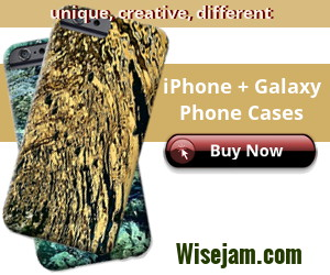 Buy iPhone + Galaxy Phone Covers