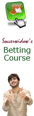 Betting Course: Betting on Under / Over 'X' Goals