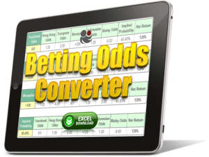 10 bet on 10 to 1 odds bettinghaus and cody persuasive communication presentation