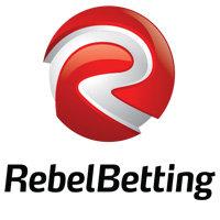 RebelBetting Logo