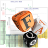 FAQs HDAFU Tables - 1x2 Betting Simulation Tables