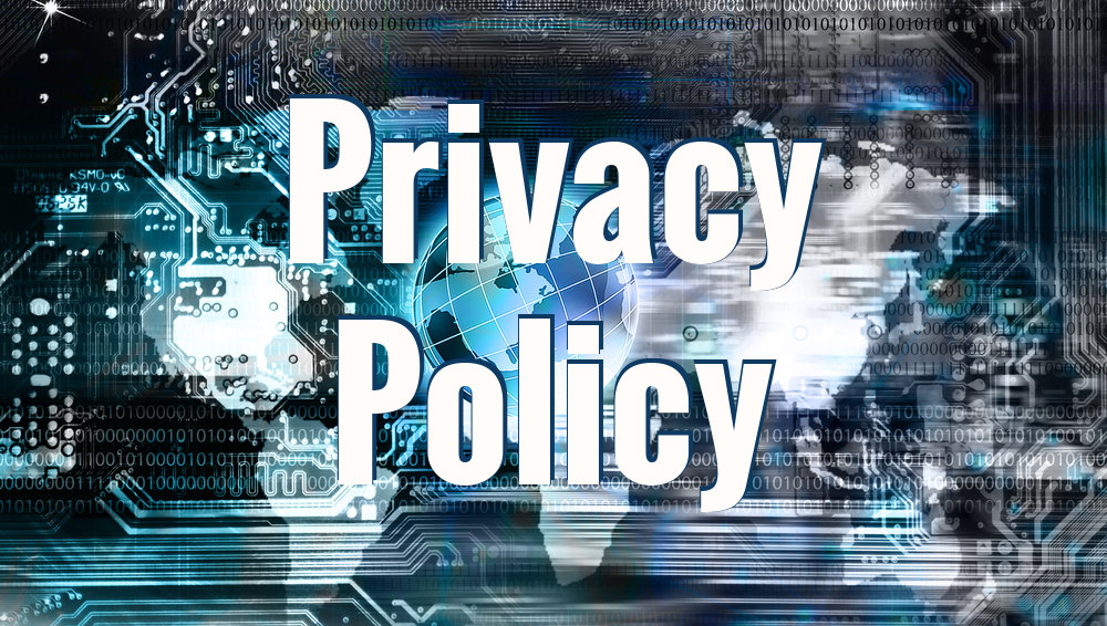 Privacy Policy Soccerwidow